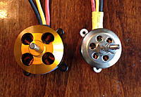 Name: img_03.jpg
