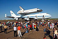 Name: shuttle_endeavor.jpg