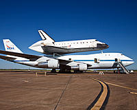Name: shuttle_endeavor_02.jpg