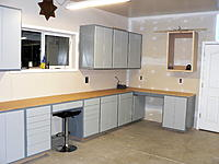Name: P1060712.jpg