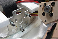 Name: img_12.jpg