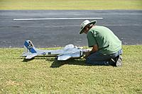 Name: BEST_2012_007.jpg
