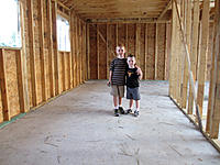 Name: workshop_101012_02.jpg