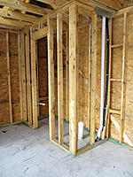 Name: workshop_101012_03.jpg