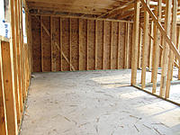 Name: workshop_101012_07.jpg