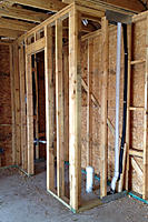 Name: img_05.jpg