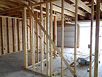 Name: img_04.jpg