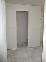 Name: workshop_110412_05.jpg