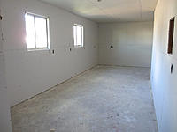 Name: workshop_110412_04.jpg
