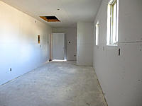 Name: workshop_110412_03.jpg