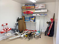 Name: hobby_room_load_one.jpg