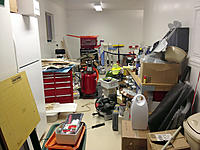 Name: ray_hobby_shop_03_2013.jpg