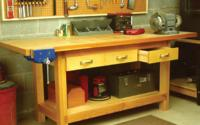 Name: workbench_large.jpg