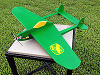 Name: fl_jd_left.jpg