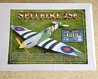 Name: spitfire_new_01.jpg