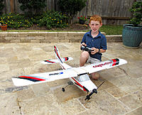 Name: austin_rcplane_2014.jpg