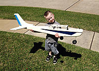 Name: ryan_cessna.jpg