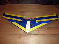 Name: 37wing01b.jpg