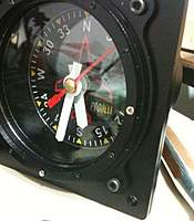 Name: clock2.jpg