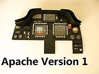 Name: apache 1.jpg