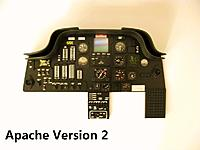 Name: apache 2.jpg