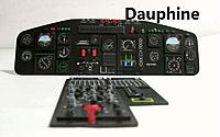 Name: dauphine-1.jpg