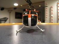 Name: MD 500E Police Helicopter 002.jpg