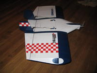 Name: QuickWing.jpg