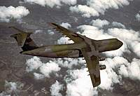 Name: C-5_Galaxy.jpg