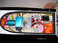 Name: p1arpro-blow out 011.jpg