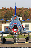 Name: 2-28.jpg