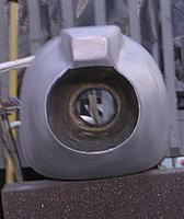 Name: DSCN0251.jpg