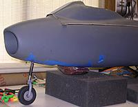 Name: DSCN0262.jpg