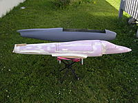 Name: DSCN0258.jpg