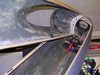 Name: DSCN0318.jpg