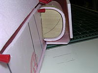 Name: DSCN0357.jpg