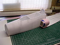Name: DSCN0364.jpg