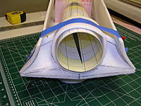 Name: DSCN0366.jpg