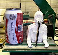 Name: DSCN0539.jpg