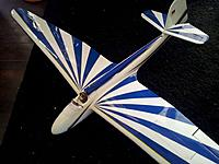 Name: 1501603_639572079432265_1125021561_o.jpg