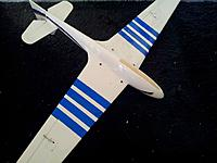 Name: 1606378_639571852765621_1691917350_o.jpg