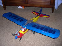 Name: Kadet 2008 001.jpg