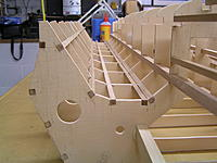 Name: Frames Outrigger.jpg