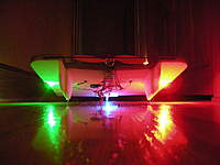 Name: DSCN4501.jpg