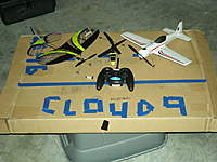 Name: DSCN4321.jpg