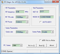 Name: apc220.png
