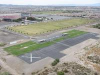 Name: field.jpg