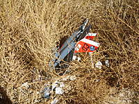 Name: Crash.jpg
