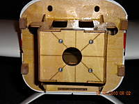 Name: DSCN0013.jpg