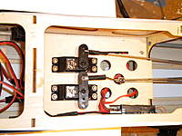 Name: DSCN0082.jpg